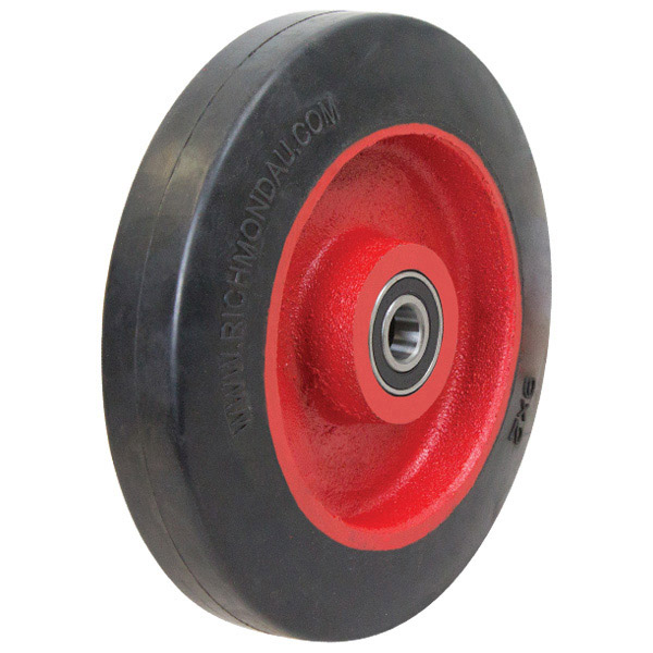 230mm Wheel (CR9000-M25)