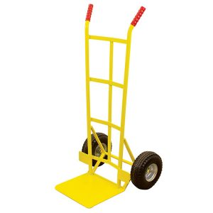 Mighty Tough General Purpose Hand Trolleys (MTR100)