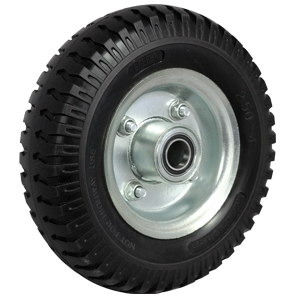 215mm Puncture Proof Wheel (PF8881-62)