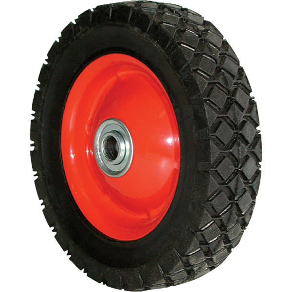 150mm Wheel (SP6663-50)