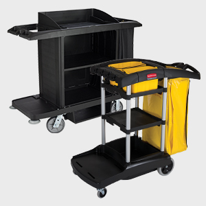 Rubbermaid Products
