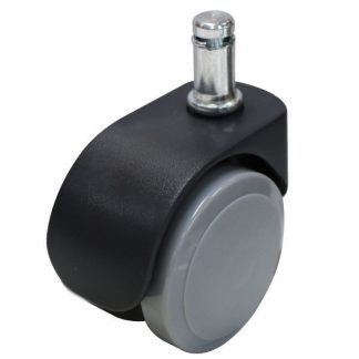 Weight Activated Furniture Castors